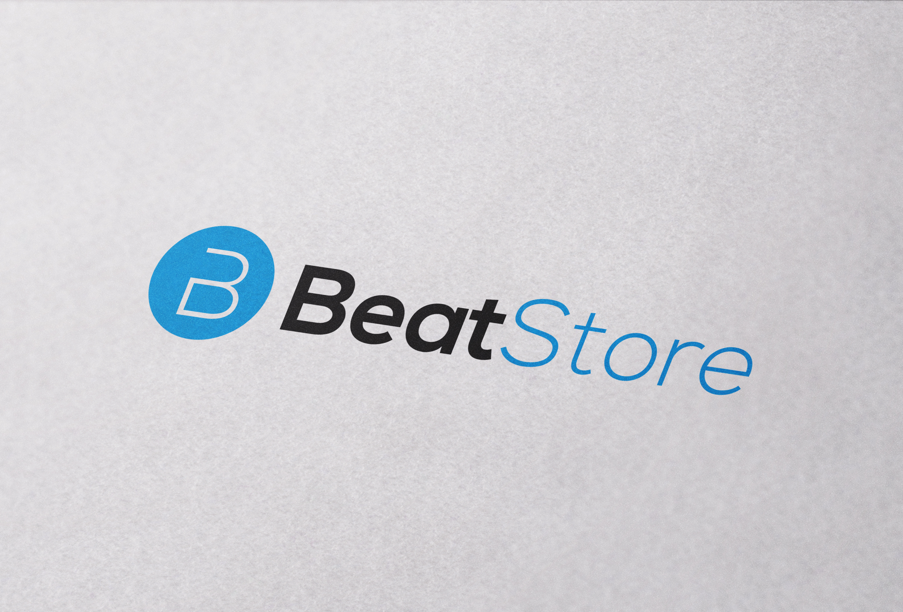 beatstore master